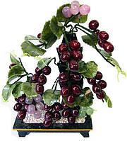 Дерево счастья Виноградная лоза (36х22х11 см)