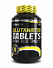 BioTech USA Glutanator Tablets 180t