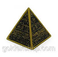 """Пирамида """"Египет"""" ( 9.5CM)"""