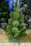 Сосна искусственная 70 см (0,7 м) микс. Искусственные елки в Харькове., фото 1