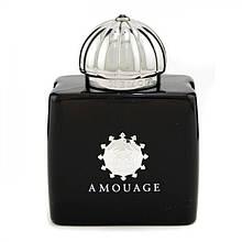 Amouage Мемуари Woman парфумована вода 100 ml. (Тестер Амуаж Мемуар Вумен)