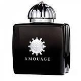 Amouage Мемуари Woman парфумована вода 100 ml. (Тестер Амуаж Мемуар Вумен), фото 4