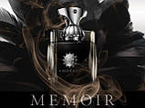 Amouage Мемуари Woman парфумована вода 100 ml. (Тестер Амуаж Мемуар Вумен), фото 5