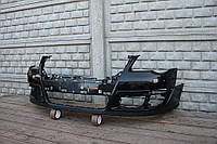 Бампер передний Volkswagen Passat B6 3C0 05-10