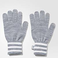 Перчатки Adidas Originals Smartphone (Артикул: AY9076)