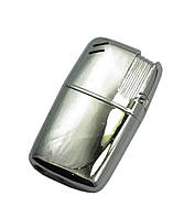 Зажигалка газовая (6х3,5х1 см)