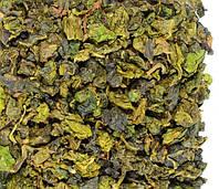 Чай Улун Те Гуань Инь Світ Чаю 250г
