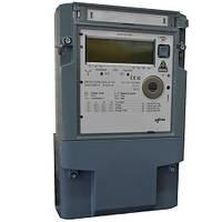 Электросчетчик многотарифный ZMG 410 4.440b.43 АСКУЭ