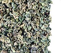 Травяной чай Гиностемма пятилистная Світ Чаю 250г