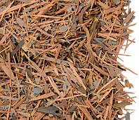 Чай Лапачо классический Світ Чаю 250г