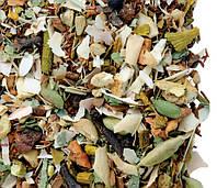 Травяной чай Энергия жизни Світ Чаю 250г