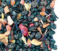 Фруктовый чай Бора Бора Світ Чаю 250г