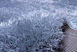 Килим Blanca pol.sky blue/light blue, фото 3