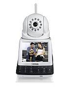 Камера с экраном 4 in 1  NET CAMERA