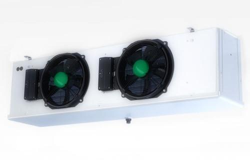 Воздухоохладитель Kelvion Küba SPBE 45-F42