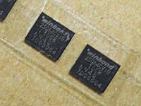 W25Q64CVIG / 25Q64CV / 25Q64 - 8Mb SPI Flash - BIOS, Ubiquiti, фото 1