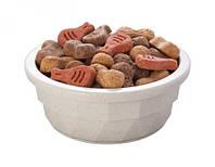 Сухой корм для собак – залог здоровья вашего питомца!