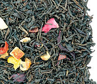 Черный чай Чай Императора Світ Чаю 250г