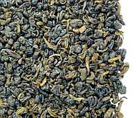 Зеленый чай Саусеп Світ Чаю 250г