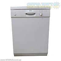 Посудомоечная Машина Bosch SGS43E82EU/21 (Код:11311), Состояние: Б/У