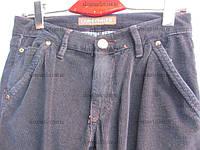 """Мужские джинсы вельветовые""""Silver"""" 2p/pLZ-1826"""
