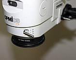 Операционный Офтальмологический Микроскоп Carl Zeiss OPMI CS Ophthalmic Surgical Microscope, фото 5