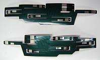Платы задних фонарей ВАЗ 2108 (комплект) (производство ЭлектрикаМосква)