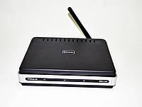 Беспроводная точка доступа D-Link DAP-1150. Хорошее качество. Wi-Fi точка доступа. Купить онлайн. Код: КДН822