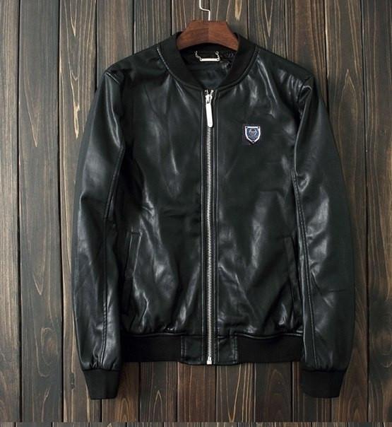 мужские кожаные куртки в харькове с фото и цены