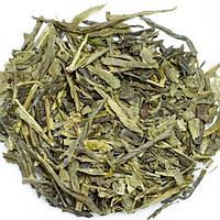 Зелёный чай TEAHOUSE Сенча (Сэнтя) 250