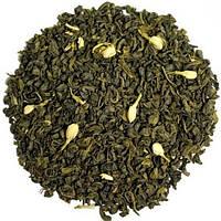 Зелёный чай TEAHOUSE с жасмином 250г