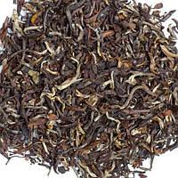 Зелёный чай TEAHOUSE Будда 250г