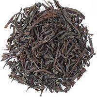 Чёрный чай TEAHOUSE Дадувангала ОРА (крупнолистовой) 250г