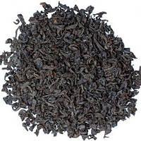 Черный чай TEAHOUSE Ува Рекое 250г