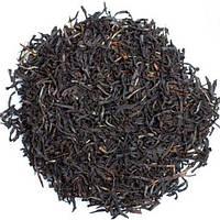 Черный чай TEAHOUSE Золото Тапробана 250г