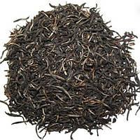 Черный чай TEAHOUSE Золотые типсы Цейлона 250 г