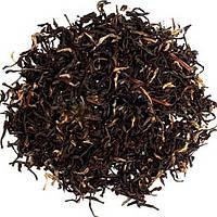 Черный чай TEAHOUSE Ассам GFOP 250г