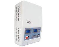 Сервомоторный стабилизатор RUCELF SDW-5000-D