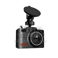 Видеорегистратор - Радар-детектор Sho-Me Combo SMART