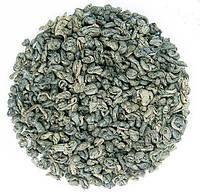 Зеленый чай TEAHOUSE Храм Неба 250г