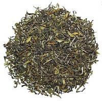Черный чай TEAHOUSE Дарджилинг Маргаретс Хоуп 250 г