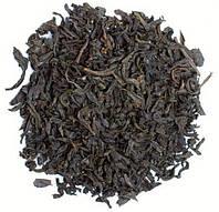Черный чай TEAHOUSE Лапсанг Сушонг 250 г