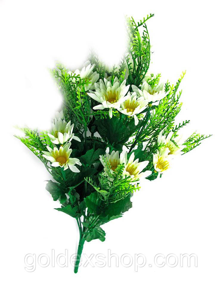 """Букет цветов """"Ромашка"""" (41 см)"""