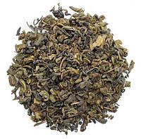 Зелёный чай TEAHOUSE Саусеп Цейлон  250г
