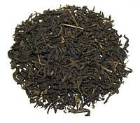 Зелёный чай TEAHOUSE Молочный 250г