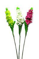 "Цветок ""Гиацинт"" (53 см)"