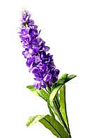 "Цветок ""Гиацинт"" (123 см)"