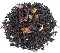 Черный чай TEAHOUSE Император 250 г