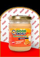 Арахисовая паста Good Energy «Классическая»