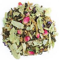 Травяной чай TEAHOUSE Сладкие сны 250 г